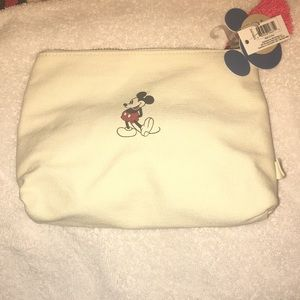 Disney make up bag